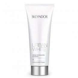 Crema Protectoare pentru Maini - Skeyndor Urban White Shield Hand Cream 75 ml