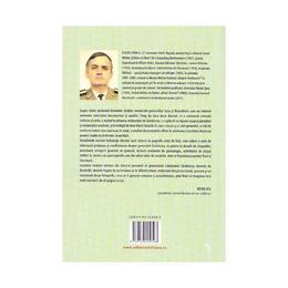 Generalul Constantin Sanatescu. Pentru Tara si Tron - Eugen Ichim, editura Millenium Press