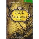 Cartile blestemate - Jacques Bergier, Pro Editura Si Tipografie