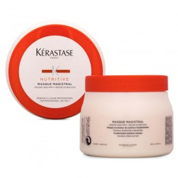 Masca Nutritiva - Kerastase Nutritive Masque Magistral 500 ml