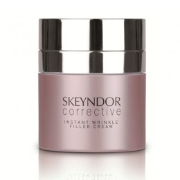 Crema pentru Umplerea Ridurilor- Skeyndor Corrective Instant Wrinkle Filler Cream 50 ml