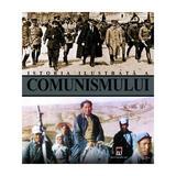 Istoria ilustrata a comunismului - Marcello Flores, editura Rao
