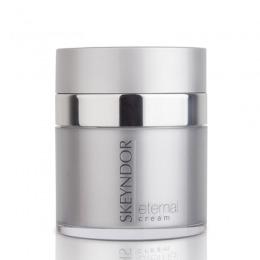 Crema Impotriva Imbatranirii - Skeyndor Eternal Cream 50 ml