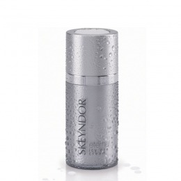 Crema Impotriva Imbatranirii pentru Ochi - Skeyndor Eternal Icy Eye Cream 15 ml