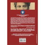 Tinarul Stalin - Simon Sebag Montefiore, editura Polirom