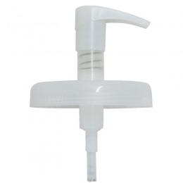 Pompa Dozatoare pentru Masca – Wella Professionals Mask Pump 500 ml de la esteto.ro