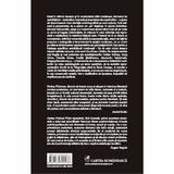 Carte de identitati - Florina Pirjol, editura Cartea Romaneasca