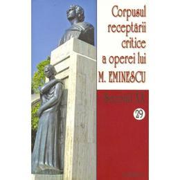 secolul-xx-28-29-corpusul-receptarii-critice-a-operei-lui-m-eminescu-editura-saeculum-i-o-1.jpg