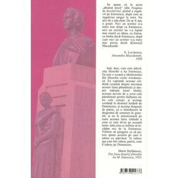 Secolul XX 26+27 Corpusul receptarii critice a operei lui M. Eminescu, editura Saeculum I.o.