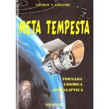 Meta Tempesta - George V. Grigore, editura Miracol