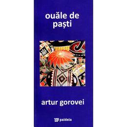 ouale-de-pasti-coperta-albastra-artur-gorovei-editura-paideia-1.jpg