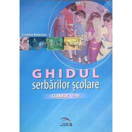ghidul-serbarilor-scolare-cls-1-4-cristina-botezatu-editura-rovimed-1.jpg