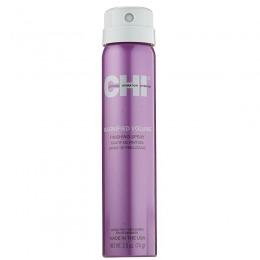 Spray pentru Volum - CHI Farouk Magnified Volume Finishing Spray 74 g