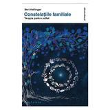 Constelatiile familiale - Bert Hellinger, editura Philobia
