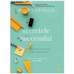 secretele-succesului-dale-carnegie-editura-curtea-veche-1.jpg