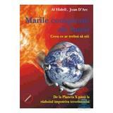 Marile conspiratii ale lumii, ceea ce ar trebui sa stii - Al Hidell, Joan D Arc, editura Samizdat
