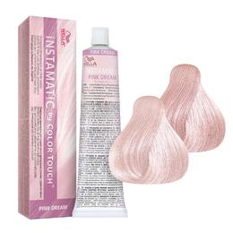 vopsea-demi-permanenta-nuantatoare-wella-instamatic-by-color-touch-pink-dream-1593692818500-1.jpg