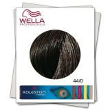 Vopsea Permanenta - Wella Professionals Koleston Perfect nuanta 44/0