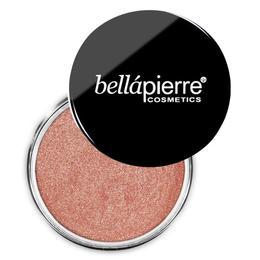 Set ochi si buze Beauty Box Envy BellaPierre