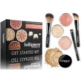 Set cadou Get Started Medium BellaPierre