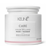 Masca pentru Par Vopsit - Keune Care Color Brillianz Treatment 500 ml