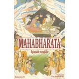 Mahabharata, editura Saeculum Vizual