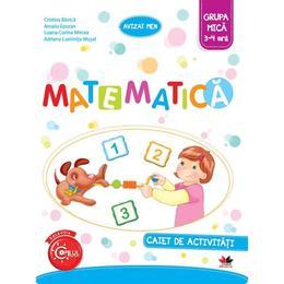 matematica-caiet-de-activitati-grupa-mica-3-4-ani-cristina-banica-editura-litera-1.jpg