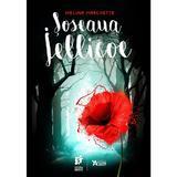 Soseaua Jellicoe - Melina Marchetta, editura Storia