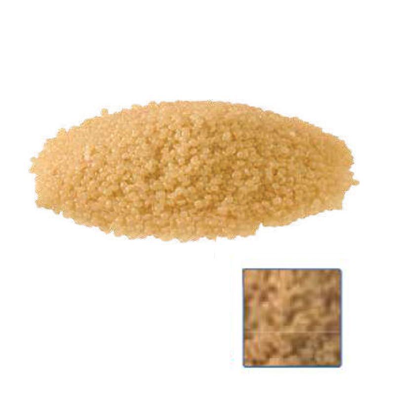 Ceara Epilat Traditionala Granule Galbena - Prima Traditional Hot Wax Natural Drops 1 kg imagine produs