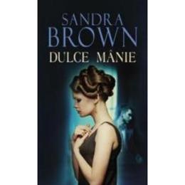 dulce-manie-sandra-brown-editura-litera-1.jpg
