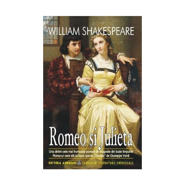 romeo-si-julieta-william-shakespeare-editura-andreas-1.jpg