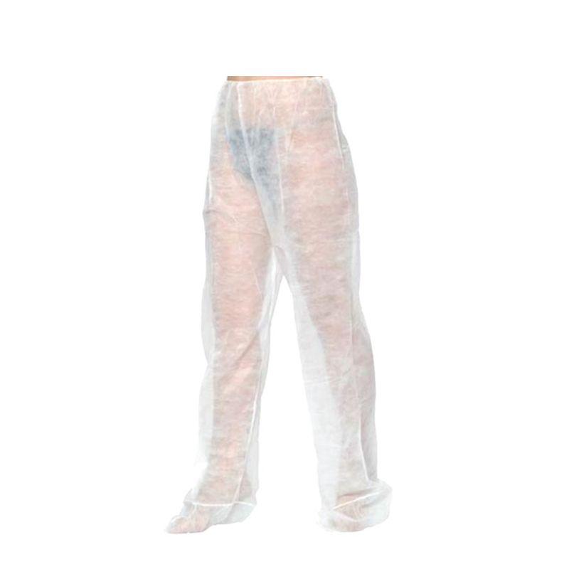 Pantaloni Presoterapie - Prima Presso Therapy Pants with Close Foot esteto.ro