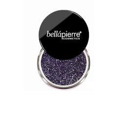 Sclipici cosmetic Freesia BellaPierre