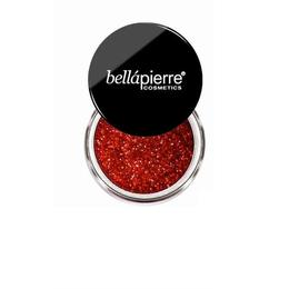 Sclipici cosmetic Ruby BellaPierre