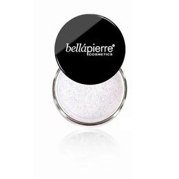 Sclipici cosmetic Sparkle BellaPierre