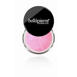Sclipici cosmetic Light Pink BellaPierre