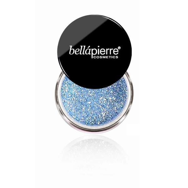 Sclipici cosmetic Glamour BellaPierre