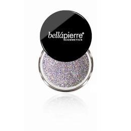 Sclipici cosmetic Spectra BellaPierre