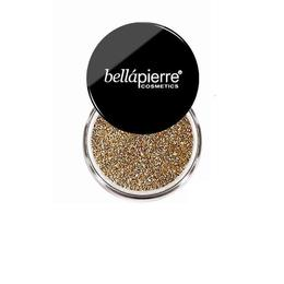 Sclipici cosmetic Bling Bling BellaPierre