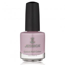 Lac de Unghii - Jessica Custom Nail Colour 937 Hush Hush