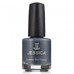 Lac de Unghii - Jessica Custom Nail Colour 894 NY State of Mind, 14.8ml