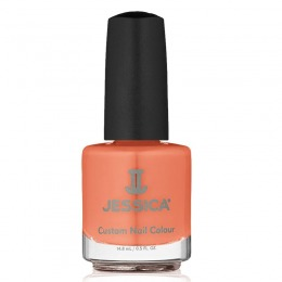Lac de Unghii - Jessica Custom Nail Colour 388 Sensual, 14.8ml