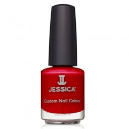 Lac de Unghii - Jessica Custom Nail Colour 783 Fierce Flyer, 14.8ml