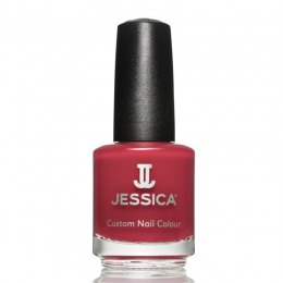 Lac de Unghii - Jessica Custom Nail Colour 726 Desire, 14.8ml