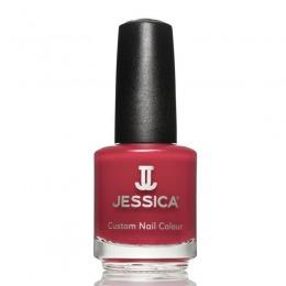 Lac de Unghii - Jessica Custom Nail Colour 726 Desire, 14.8ml