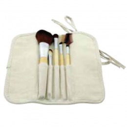 Set Pensule Cosmetice - Cala Professional Make-up Brushes Set