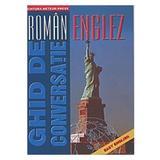 Ghid De Conversatie Roman Englez Mic, editura Meteor Press