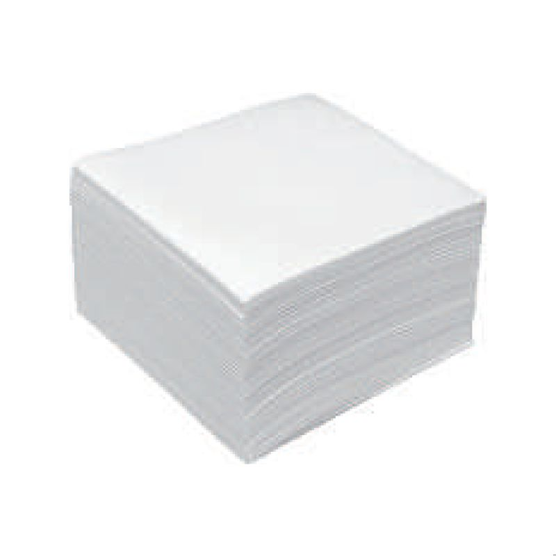 Prosop Hartie Aerata - Prima Air-Laid Wipes 50 buc imagine produs