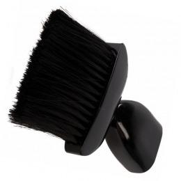 Pamatuf Par Sintetic Frizerie - Comair Whisk for Hairdresser Synthetic Bristle