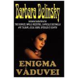 Enigma vaduvei - Barbara Delinsky, editura Orizonturi